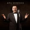 Ata Demirer - Alaturka artwork