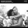 Sander van Doorn - Temper Temper (feat. ONR) [Extended Mix] artwork