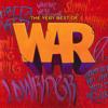 War - Slippin' Into Darkness Grafik