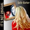 Sally Barker - It's Not Unusual artwork