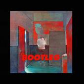 Haiirotoao ( + Masaki Suda ) - Kenshi Yonezu + Masaki Suda
