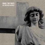 Raise the Skies - Single
