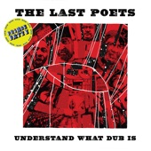 The Last Poets - Understand What Black Is - Prince Fatty Dub