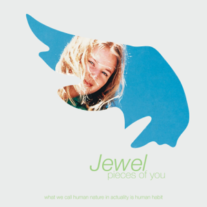 Jewel - Pieces of You (25th Anniversary Edition)