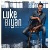 One Margarita - Luke Bryan
