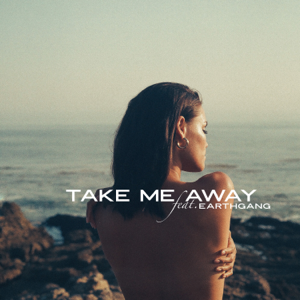Sinead Harnett - Take Me Away feat. EARTHGANG