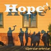 Süperstar Orkestar - Tagebus