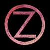 Big Zis - Béyond - EP Grafik