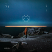 Corners of the Earth (feat. RY X) [MEMBA Remix] - ODESZA - ODESZA