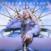 Ava Max - Kings & Queens, Pt. 2 (feat. Lauv & Saweetie)