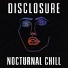 Nocturnal Chill EP