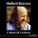 L'Heure de s'enivrer - Hubert Reeves