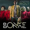 Bonke - Single
