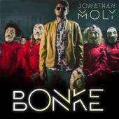Bonke - Jonathan Moly