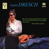 Team Dresch - Endtime Relay