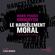Marie-France Hirigoyen - Le Harcèlement moral