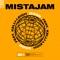 MistaJam Ft. Kelli-Leigh - Good (Extended Mix) feat. Kelli-Leigh