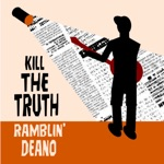 Ramblin' Deano - Cruel and Beautiful World