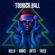 Bells, Bows, Gifts, Trees - Todrick Hall