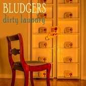 Bludgers - Dirty Laundry