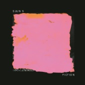 FICTION - EP