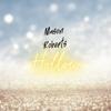 Mason Roberts - Hollow portada