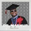 Dr. Mashup - Machel Montano