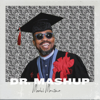 Machel Montano - Dr. Mashup artwork