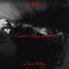 H.E.R. - Could've Been (Remix) [feat. Tone Stith] artwork