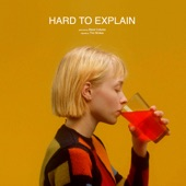 Blood Cultures - Hard to Explain