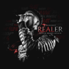 Realer - YoungBoy Never Broke Again