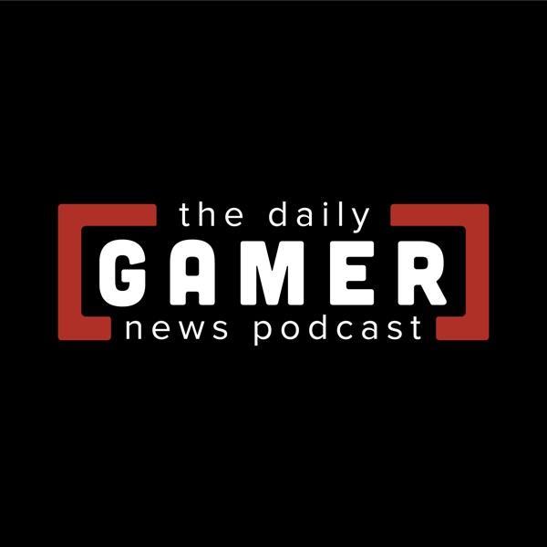 Gamer Daily News
