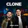 Clone - Júnior e Cézar