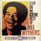 Lovely Day - Bill Withers lyrics