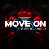 Move On (Pette Bella Remix)