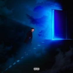 View album Paradise - Single