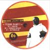 Sebb Junior - Beach (Radio Edit) kunstwerk
