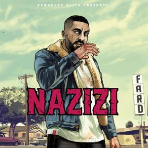 Fard - NAZIZI