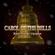 Samuel Kim Carol of the Bells (Epic Trailer Version) - Samuel Kim