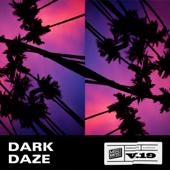 Dark Daze