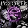 Dheusta - Into the Pit (feat. Dawko) artwork
