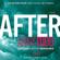 Anna Todd - After (Unabridged)