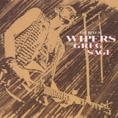 Wipers - Nothing Left to Lose