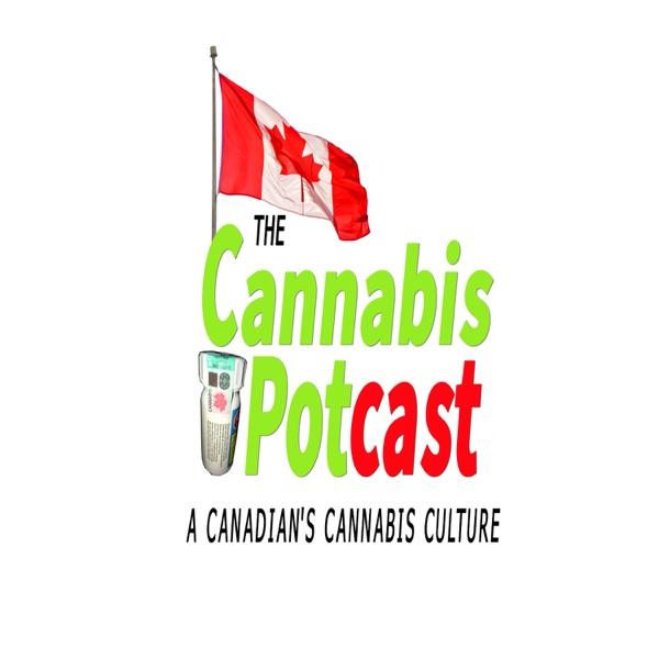 The Cannabis Potcast