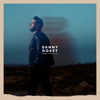 Danny Gokey - Haven't Seen It Yet  artwork