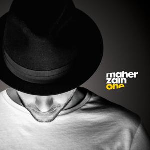 Maher Zain - Peace Be Upon You