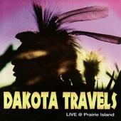 Dakota Travels - I'm a Dakota