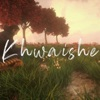 Khwaishein feat Sonal Suraj Shubham Single