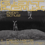 Giant (Robin Schulz Extended Remix) - Single