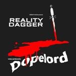 Dopelord - Dark Coils